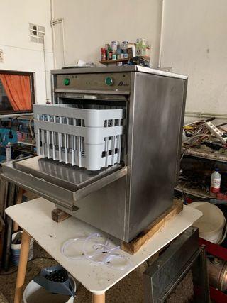 Lavavasos adler cf35 con garantía