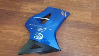 Carenado derecho Triumph Sprint ST 1050