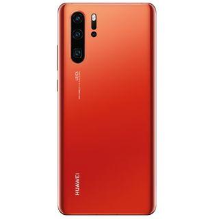 Huawei p30 pro libre nuevo cambio