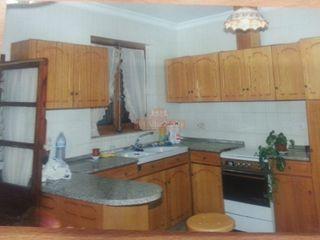 Casa en venta en Ontur