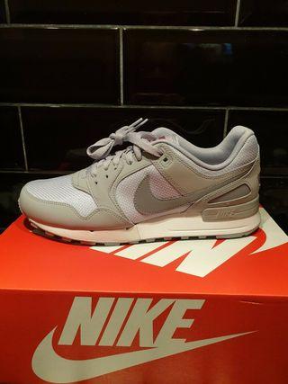 Nike AIR PEGASUS 89 nuevas en su caja
