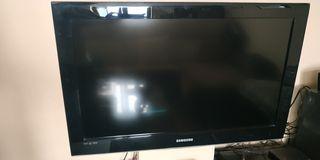 """TV Samsung full HD 32"""""""