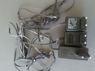 Adaptador de teléfono varios modelos.