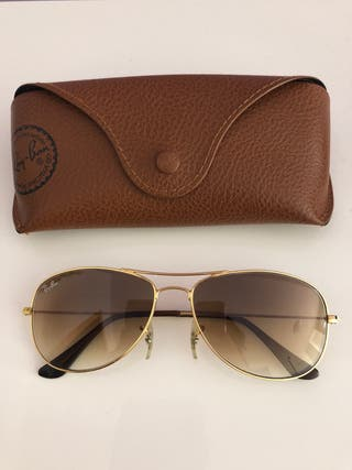 Gafas RayBan Original
