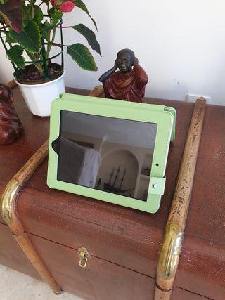 tablet appel