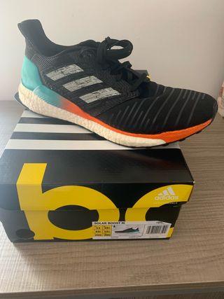 Adidas Solar Boston M