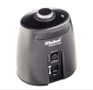 Robot Aspirador Roomba serie 500 y 600