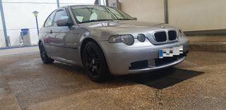BMW Serie 3 2005