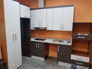 Mueble de cocina de segunda mano en Lucena en WALLAPOP