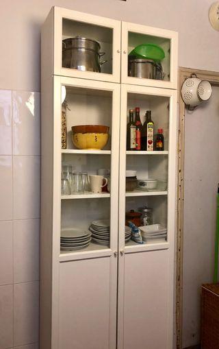Perfect Armario De Cocina