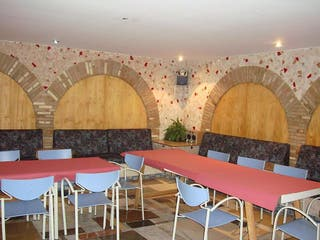 Restaurante en traspaso en Puig