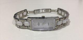 Reloj Mujer Viceroy