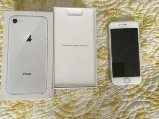 iPhone 8 64 gb 480