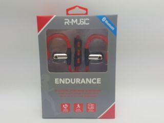 Auriculares in-Ear Endurance Bluetooth R-Mus 85481