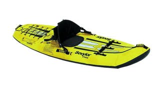 Kayak hinchable Sevylor ST5656