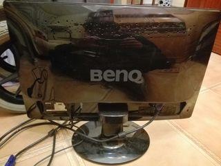 Monitor BenQ GL940
