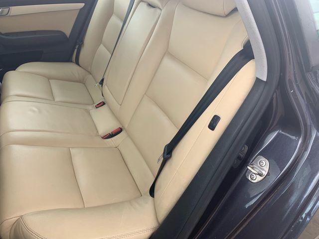 Audi A6 2.7tdi