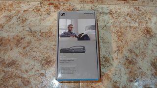 Auriculares inalámbricos Sennheiser RS 2000