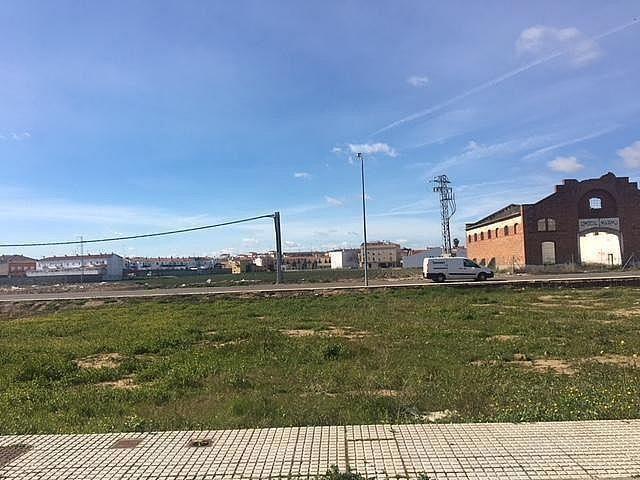 Parcela en venta en Montijo