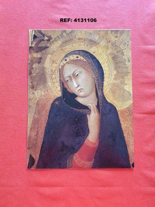 41 x 31 Láminas RELIGION