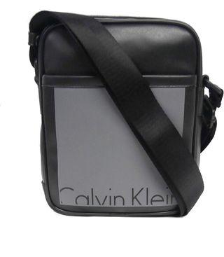Bolso Calvin Klein hombre
