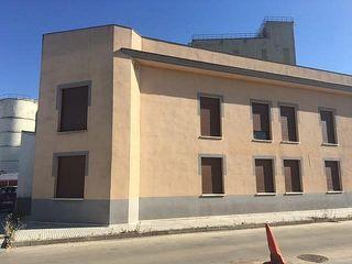 Oficina en venta en Almendralejo