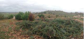 Parcela en venta en Golf Guadiana en Badajoz