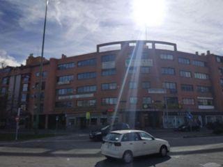 Local comercial en venta en San Andrés en Madrid