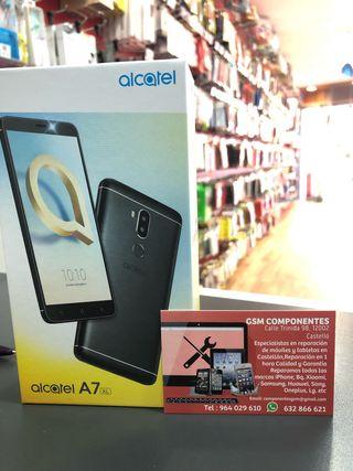 Alcatel A7 XL 16GB