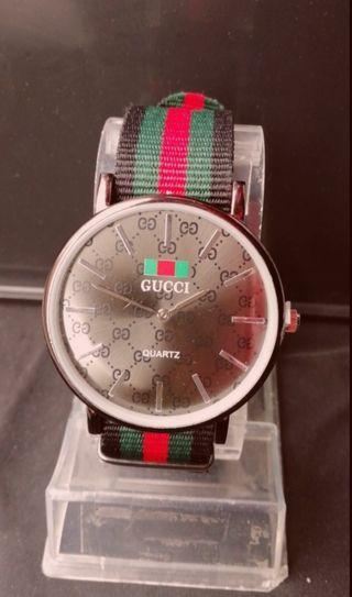 Reloj Marca