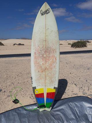 """surf tabla 6'0"""""""