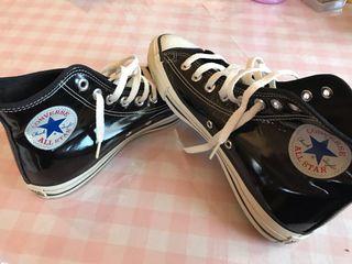 Zapatillas All Star