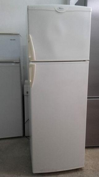NEVERA WHIRLPOOL de 1,72 cm X 59 cm