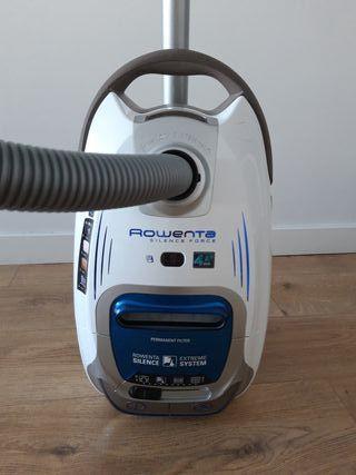 Rowenta RO6487EA aspirador silence force 4A+