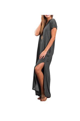 Vestido de mujer