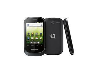 7b87c12ebf4 Vodafone Smart de segunda mano en Barcelona en WALLAPOP