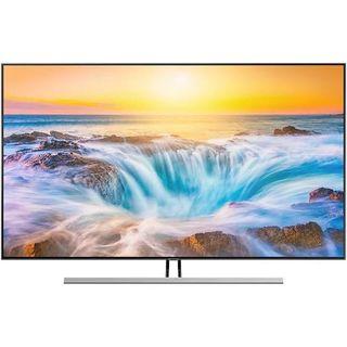 "Televisor Samsung 55"" Q90R"