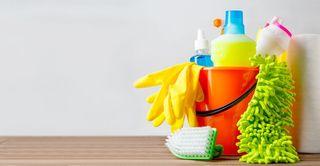 limpieza del hogar por horas en Azpeitia