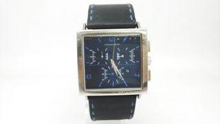 Reloj Armand Basi A-0122G R 85608