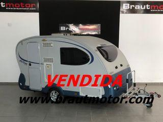 Adria Action 361LH VENDIDA