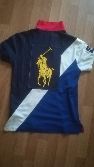 Polo original Ralph Lauren