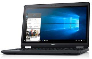DELL LATITUDE E5570 | I7 | 256GB SSD |