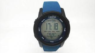 Reloj Calypso K5698 R 70541