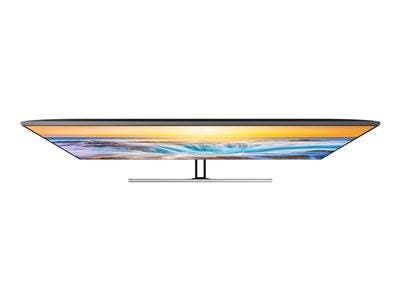 "Televisores Samsung 65"" Q90R"