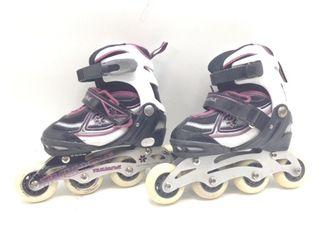 Patines tijuana skate