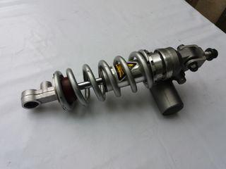 Amortiguador trasero yamaha r1 2004,2005 y 2006