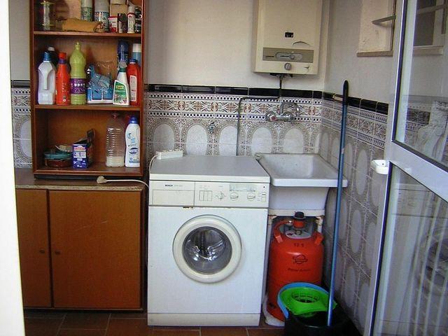 Casa en venta en Alhama de Murcia en Alhama de Murcia