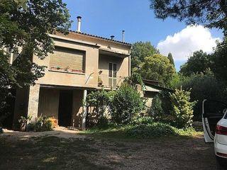 Casa rural en venta en Mion - Puigberenguer en Manresa