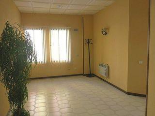 Oficina en venta en Centro Ciudad en Fuengirola