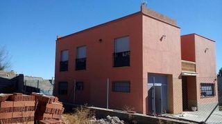 Casa en venta en Fuensanta